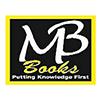 M.B Publication