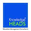 Knowledge Heads