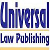 Universal Law Publishing
