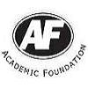 Academic Foundation