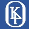 Kalyani Publishers