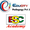 BSC - Educity Pedagogy Pvt. ltd.
