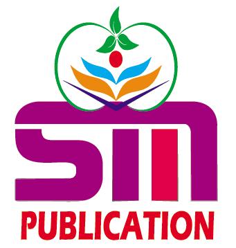 SM Publications