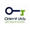 Orient IAS
