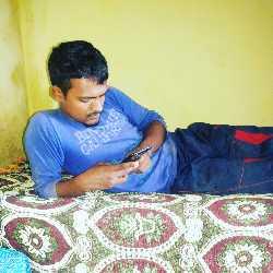 Prem Singh dhami
