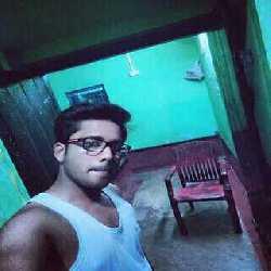 Akshay Gupta