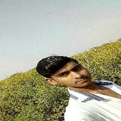 santosh kashyap