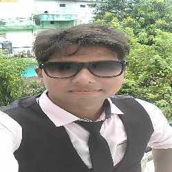 Piyush Soni