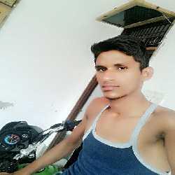 Santosh Kumar Rajawat