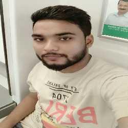 Nitesh Nishad