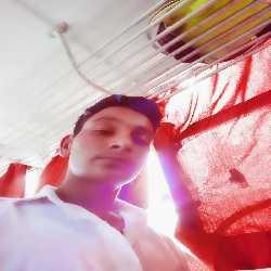 Govind Ram