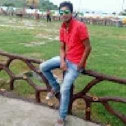 Sandeep Vishwkarma