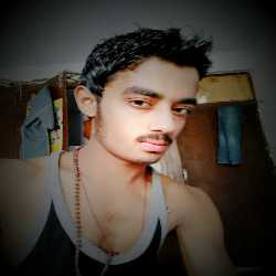 Ajit Yadav