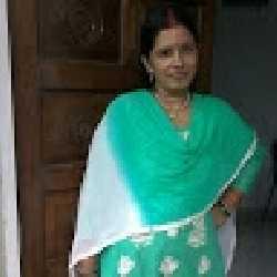 Malti Devi