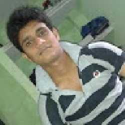 Rakesh barnwal