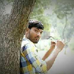 Pritam Singh Baghel