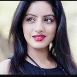 Aarti Meena