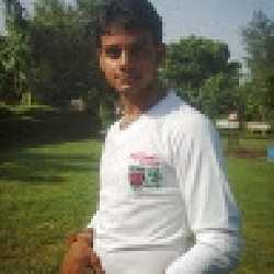 Akash chak