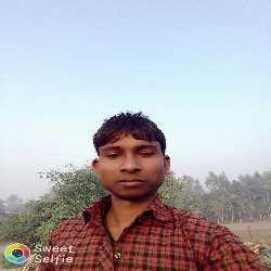 Akki Kumar