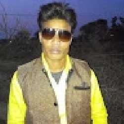 Kanaram Karigar